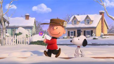 Christmas-Wallpaper-Charlie-Brown3