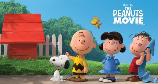 The-Peanuts-Movie-2015-Poster