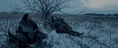 the-revenant-trailer-screencaps-dicaprio-hardy35