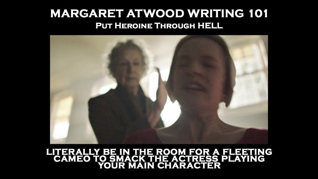 Atwood 101.jpg